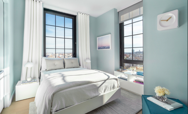 1 Bedroom, Greenpoint Rental in NYC for $3,050 - Photo 2