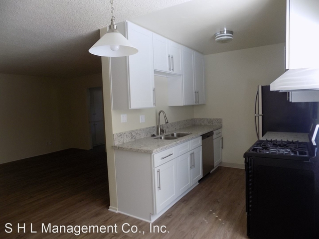 1 Bedroom, Palms Rental in Los Angeles, CA for $1,850 - Photo 1