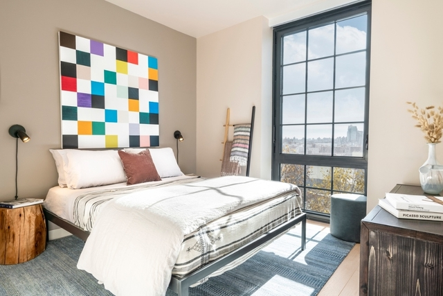 2 Bedrooms, Greenpoint Rental in NYC for $4,425 - Photo 2
