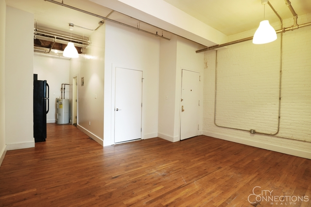 2 Bedrooms, Bedford-Stuyvesant Rental in NYC for $2,079 - Photo 2