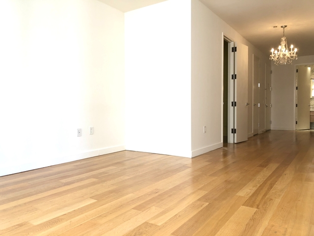 Studio, Financial District Rental in NYC for $2,961 - Photo 2