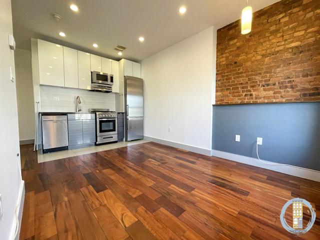 1 Bedroom, Bedford-Stuyvesant Rental in NYC for $1,700 - Photo 1