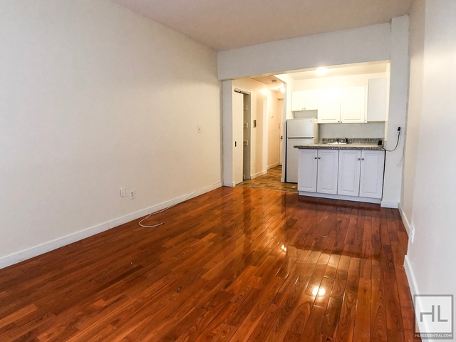 Studio, Murray Hill Rental in NYC for $1,610 - Photo 2