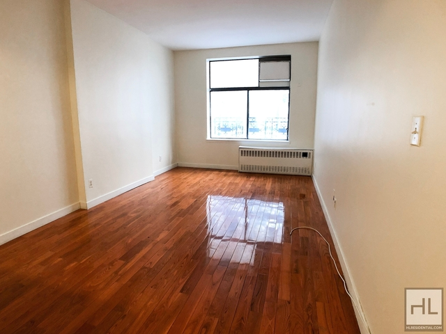 Studio, Murray Hill Rental in NYC for $1,610 - Photo 1