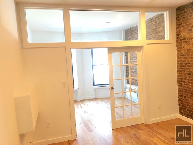 1 Bedroom, Crown Heights Rental in NYC for $1,746 - Photo 2
