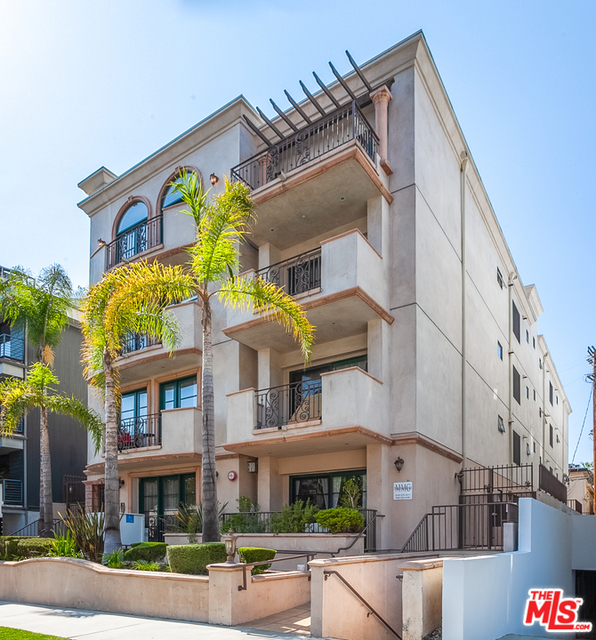 3 Bedrooms, Brentwood Rental in Los Angeles, CA for $5,600 - Photo 1