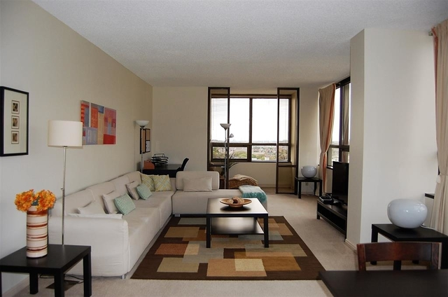 2 Bedrooms, Uptown-Galleria Rental in Houston for $2,650 - Photo 1