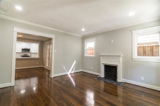 2 Bedrooms, Northwest Dallas Rental in Dallas for $2,550 - Photo 1