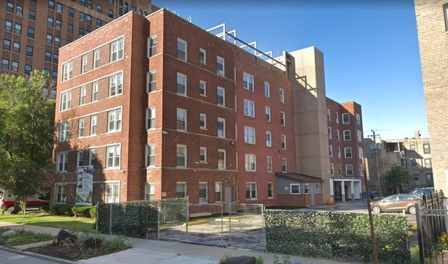 1 Bedroom, South Shore Rental in Chicago, IL for $875 - Photo 1