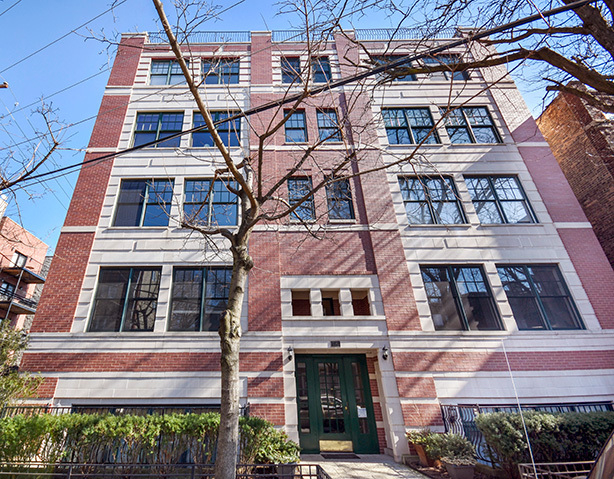 3 Bedrooms, Lake View East Rental in Chicago, IL for $4,350 - Photo 1