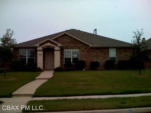 3 Bedrooms, Hearthstone Rental in Dallas for $1,650 - Photo 1