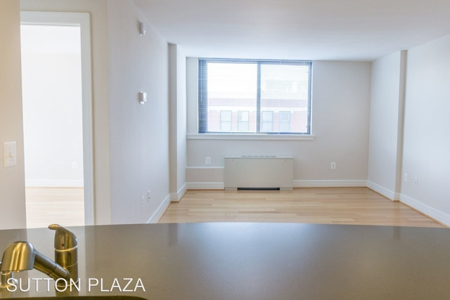 1 Bedroom, Logan Circle - Shaw Rental in Washington, DC for $1,950 - Photo 1