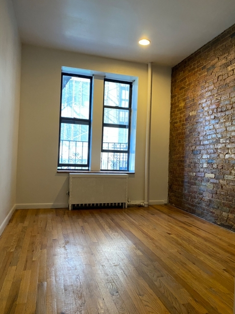 2 Bedrooms, Hell's Kitchen Rental in NYC for $2,295 - Photo 1