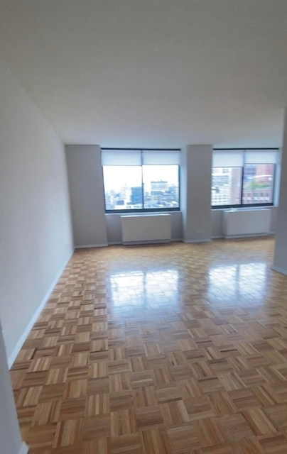 2 Bedrooms, Rose Hill Rental in NYC for $4,069 - Photo 2