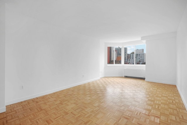 2 Bedrooms, Hell's Kitchen Rental in NYC for $3,335 - Photo 1