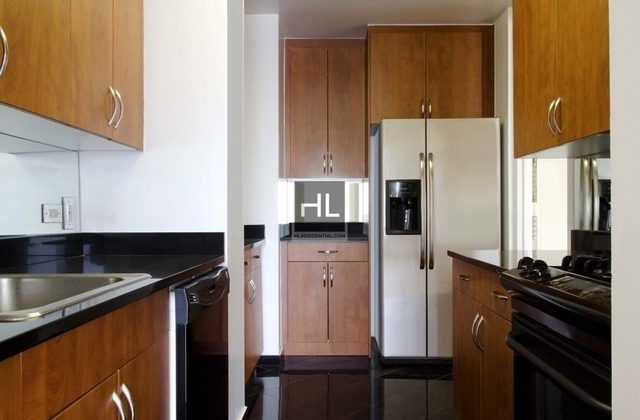 1 Bedroom, Upper East Side Rental in NYC for $4,350 - Photo 1