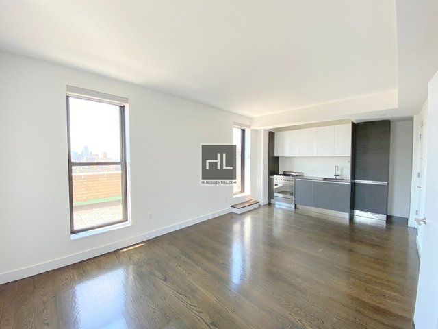 Studio, Upper West Side Rental in NYC for $2,750 - Photo 1