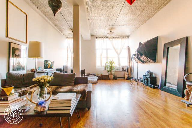 1 Bedroom, East Williamsburg Rental in NYC for $2,979 - Photo 1