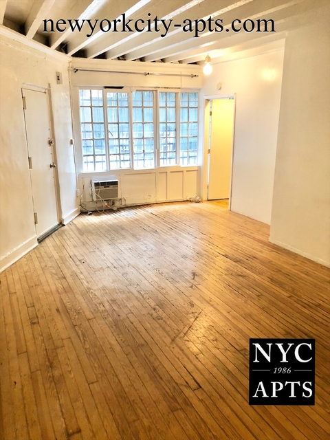 2 Bedrooms, Flatiron District Rental in NYC for $4,500 - Photo 1