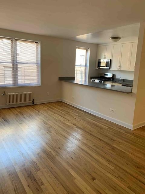 1 Bedroom, Bensonhurst Rental in NYC for $1,725 - Photo 1