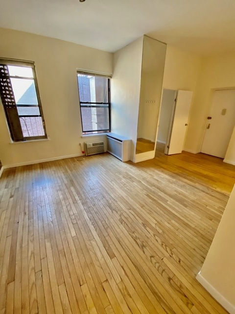 1 Bedroom, Lincoln Square Rental in NYC for $2,012 - Photo 1
