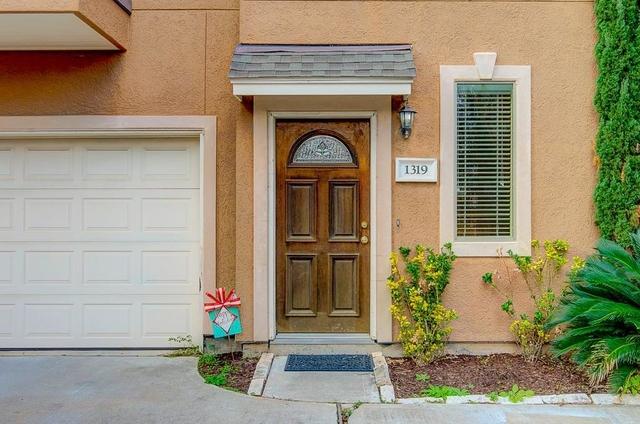 3 Bedrooms, Washington Avenue - Memorial Park Rental in Houston for $2,150 - Photo 2