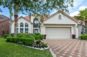 4 Bedrooms, Chelsea Harbour Rental in Houston for $2,800 - Photo 1