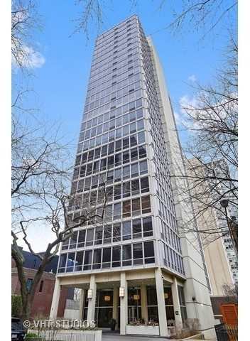 3 Bedrooms, Lake View East Rental in Chicago, IL for $5,200 - Photo 1