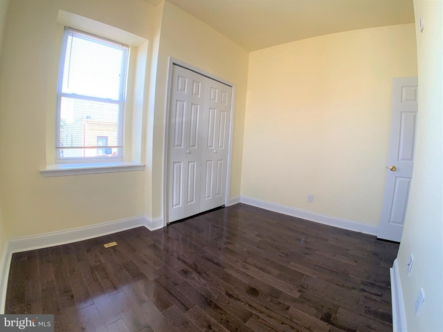 1 Bedroom, Avenue of the Arts North Rental in Philadelphia, PA for $1,000 - Photo 1