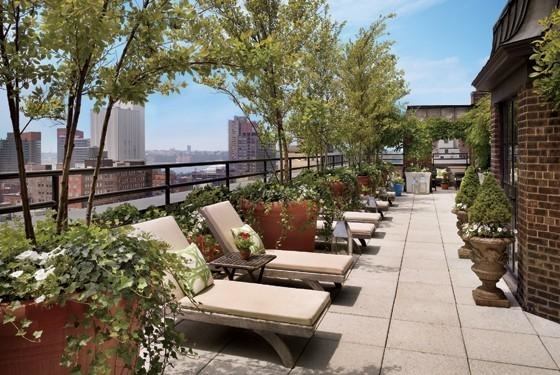 3 Bedrooms, Financial District Rental in NYC for $6,246 - Photo 1