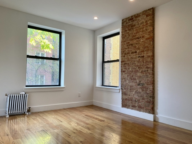 3 Bedrooms, Hamilton Heights Rental in NYC for $3,254 - Photo 1