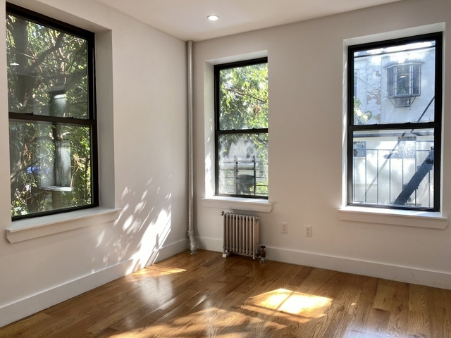 3 Bedrooms, Hamilton Heights Rental in NYC for $3,254 - Photo 2