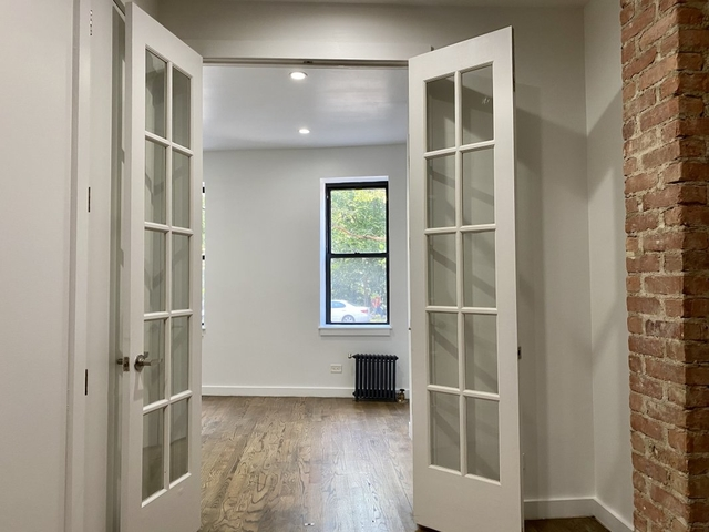 1 Bedroom, Hamilton Heights Rental in NYC for $2,154 - Photo 2