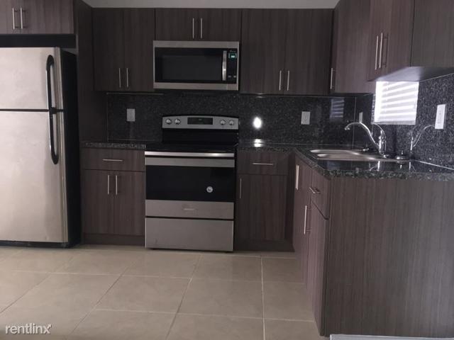 2 Bedrooms, Hialeah Rental in Miami, FL for $1,500 - Photo 1