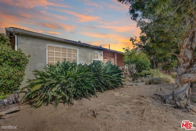 3 Bedrooms, North of Rose Rental in Los Angeles, CA for $6,500 - Photo 1