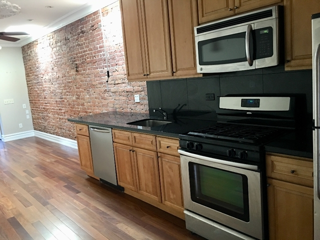 2 Bedrooms, Central Slope Rental in NYC for $2,600 - Photo 1