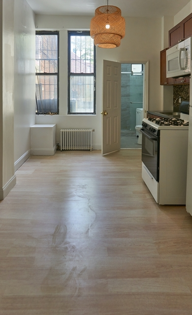 1 Bedroom, Long Island City Rental in NYC for $1,750 - Photo 1