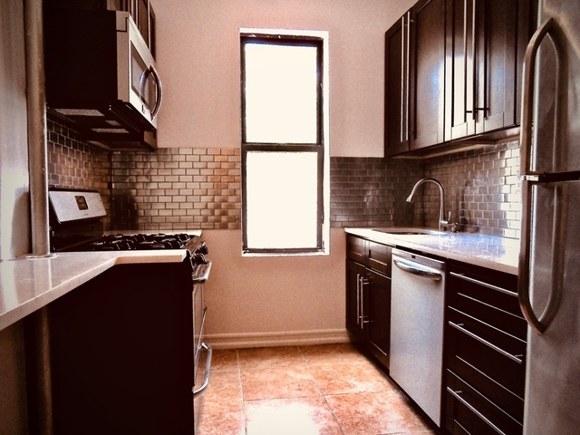1 Bedroom, Prospect Heights Rental in NYC for $2,295 - Photo 1