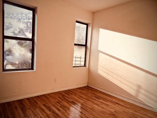1 Bedroom, Prospect Heights Rental in NYC for $2,295 - Photo 2