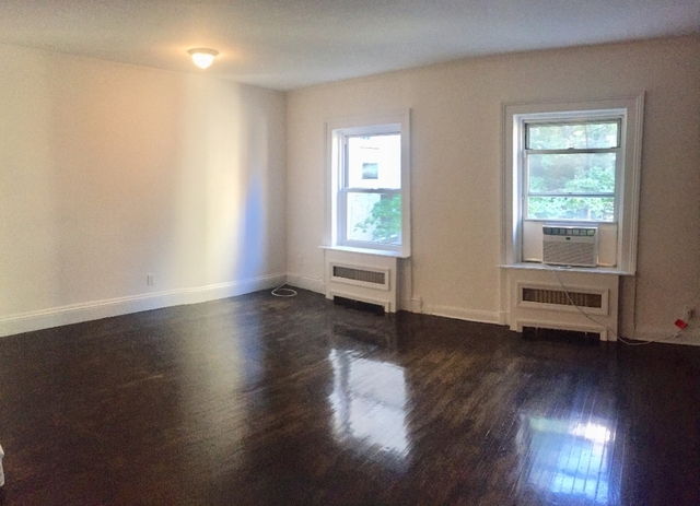Studio, Lenox Hill Rental in NYC for $1,850 - Photo 1