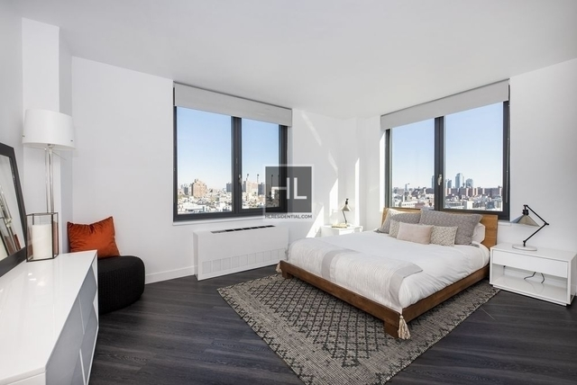 1 Bedroom, Alphabet City Rental in NYC for $3,700 - Photo 2