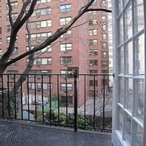 3 Bedrooms, Gramercy Park Rental in NYC for $4,412 - Photo 1