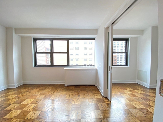 1 Bedroom, Gramercy Park Rental in NYC for $4,200 - Photo 1