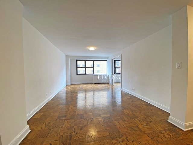 Studio, Gramercy Park Rental in NYC for $2,862 - Photo 2