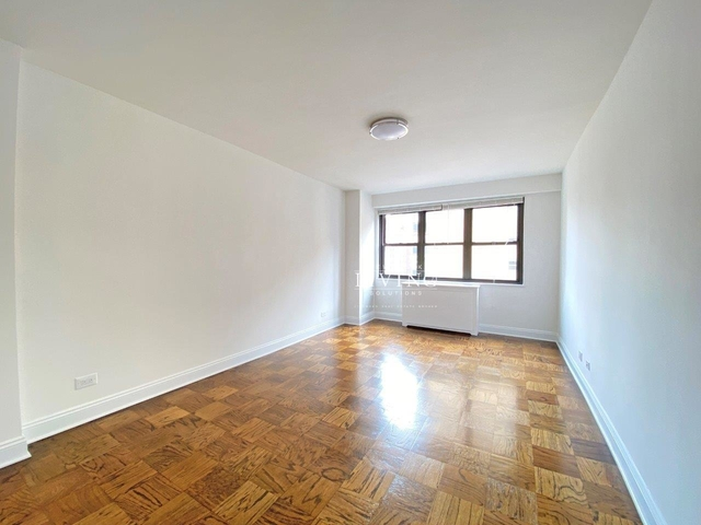 Studio, Gramercy Park Rental in NYC for $2,862 - Photo 1