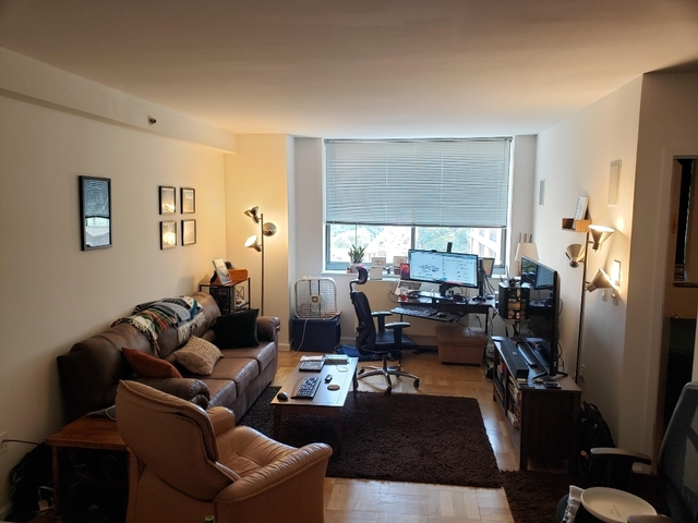 1 Bedroom, Downtown Brooklyn Rental in NYC for $2,300 - Photo 1