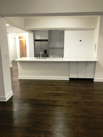 4 Bedrooms, Yorkville Rental in NYC for $9,230 - Photo 1