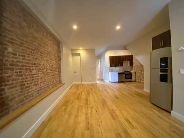4 Bedrooms, Bushwick Rental in NYC for $3,325 - Photo 1