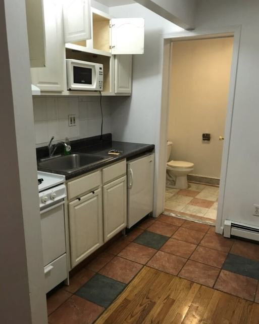 Studio, Lower East Side Rental in NYC for $1,700 - Photo 1
