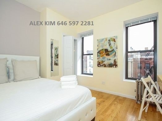 3 Bedrooms, Gramercy Park Rental in NYC for $3,700 - Photo 1